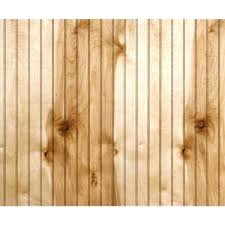 interior paneling home depot 32 sq ft birch beadboard paneling 352609 the home depot interior