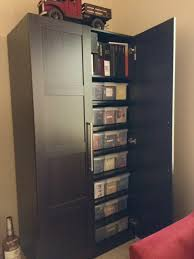 Kallax Filing Cabinet Storage For Collectable Cd S Steve Hoffman Forums