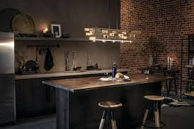 Images Of Kitchen Lighting Kitchen Lighting Gallery From Kichler