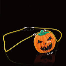 Led Light Halloween Costume Shop Arrived Halloween Costumes Product Costume Party