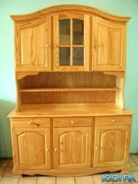 meuble cuisine en pin pas cher meuble cuisine en pin pas cher buffet de cuisine en pin pas cher en