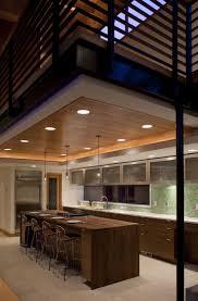 53 best lighting ideas images on pinterest lighting ideas task