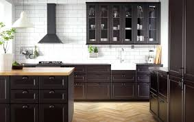 kitchen cabinets and backsplash dark cabinet backsplash large size of painting kitchen cabinets