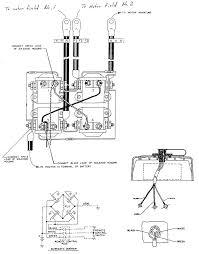 warn winch m8000 wiring diagram switch warn vr8000 wiring diagram