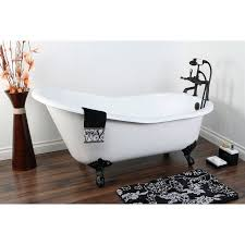 Faucets For Clawfoot Bathtubs 120 Best Clawfoot Tubs And Hardware Images On Pinterest Clawfoot