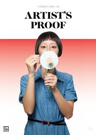 artist proof volume 1 issue 1 by southwest of art issuu