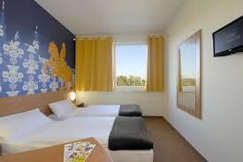 design hotel dresden b b hotel dresden germany booking