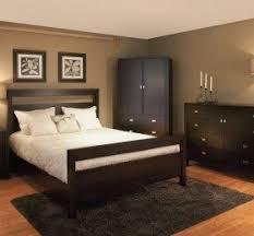 Solid Maple Bedroom Set Maple Bedroom Set Webbkyrkan Com Webbkyrkan Com