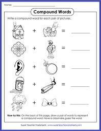 36 best language arts super teacher worksheets images on
