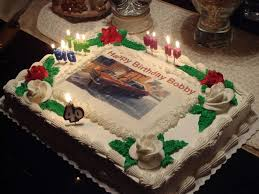 025402 cake decoration ideas for a man decoration ideas for the