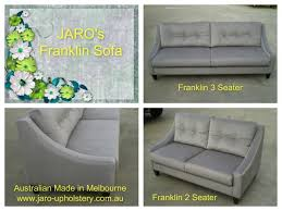 Best Made Sofas by 46 Best Jaro Bed Heads Sofas Chairs Ottomans Etc Images On