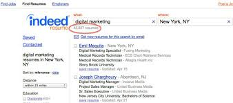 indeed resume search ideas resumes on indeed 12 how to use indeed resume search
