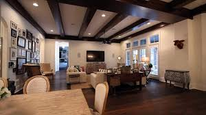 Transitional Style House What Is Transitional Style Interior Design Ideas Designing Idea