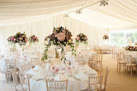 wedding flowers essex tj designer weddings wedding flowers essex event decorator