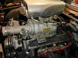 84 chevy camaro z28 84 chevy camaro z28 h o project car 9 000 third generation f
