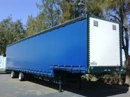 r b high tech transport transport trucking transportation