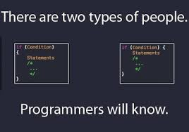 Funny Programming Memes - funniest programming codes discuss scratch
