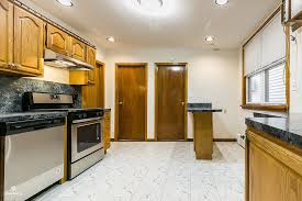 2 Bedroom Apartments For Rent In Nj 153 Apartments For Rent In Bayonne Nj Zumper
