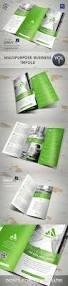 3380 best brochure design images on pinterest brochure design