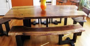 kitchen bench island kitchen kitchen table with bench seating impressive kitchen
