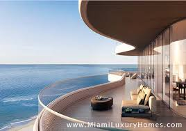faena versailles contemporary miami beach luxury condos