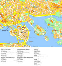 stockholm cruise port guide cruiseportwiki com