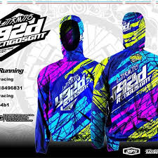 desain jaket racing images about y92d tag on instagram