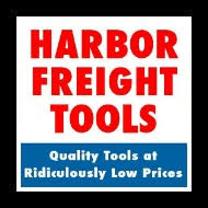 black friday harbor freight harbor freight black friday ad 2106