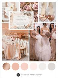 gold wedding theme gold wedding ideas and color schemes shutterfly