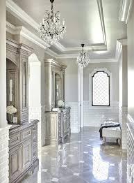 White Master Bathroom Ideas Master Bathroom Ideas Master Bedroom