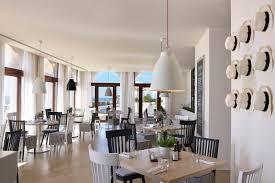 jw marriott venice resort u0026 spa review gtspirit