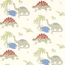 for kids who are dinosaur crazy our new dinosaur wallpaper makes