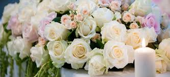 Wedding Flowers In October Inexpensive Wedding Flowers In October Of The Most Gorgeous