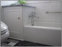 Bathtubs Home Depot Cast Iron Kohler Memoirs Tub Home Depot Bathtub Home Design Ideas