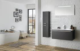Vitra Bathroom Furniture Impressive Vitra Bathroom Furniture With Bathroom Furniture