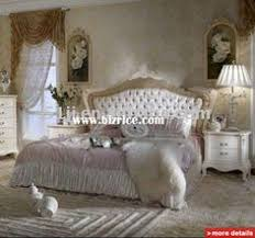 Bedroom Gallerys Of French Provincial Bedroom Furniture - French provincial bedroom ideas