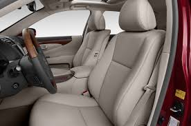 lexus es 350 for sale in nigeria 2010 lexus ls460l lexus luxury sedan review automobile magazine