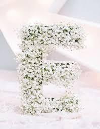 exemple de nom de table pour mariage déco de mariage on dit u0027oui u0027 à ces 50 idées trouvées sur