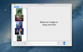 Meme Generator For Mac - meme maker on the mac app store
