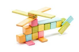 wooden toys tegu wooden toys