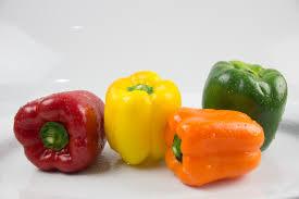 Vegetable Garden Restaurant by Free Images Fruit Restaurant Food Produce Kitchen