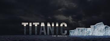 titanic the musical u2014 wavestage theatre company