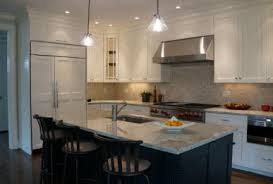 Extra Tall Kitchen Cabinets Taylor Made Cabinets Serving Massachusetts For High End Cabinets