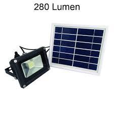 Outdoor Solar Panel Lights - solar flood lights u2013 outdoor solar store