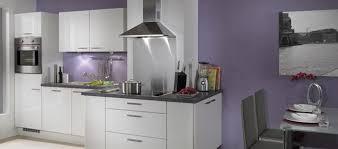 cuisiniste orgeval cuisiniste orgeval avec notre cuisine beautiful ilot cuisine ixina