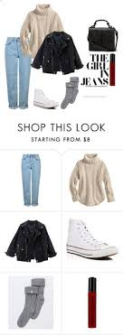 ugg sale asos ii by aestheticarithmetic liked on polyvore featuring asos