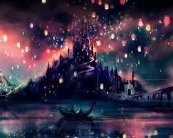 magical night wallpapers harry potter wallpaper hd qygjxz