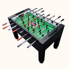 best foosball table brand warrior table soccer professional model top caliber durable