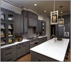 Kitchen Furniture Brisbane 22 Best Nopalace Like Home Kitchen Images On Pinterest