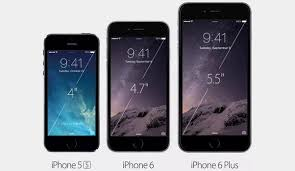 iphone 5 design 13 answers why did apple go with the iphone 5 design for the new